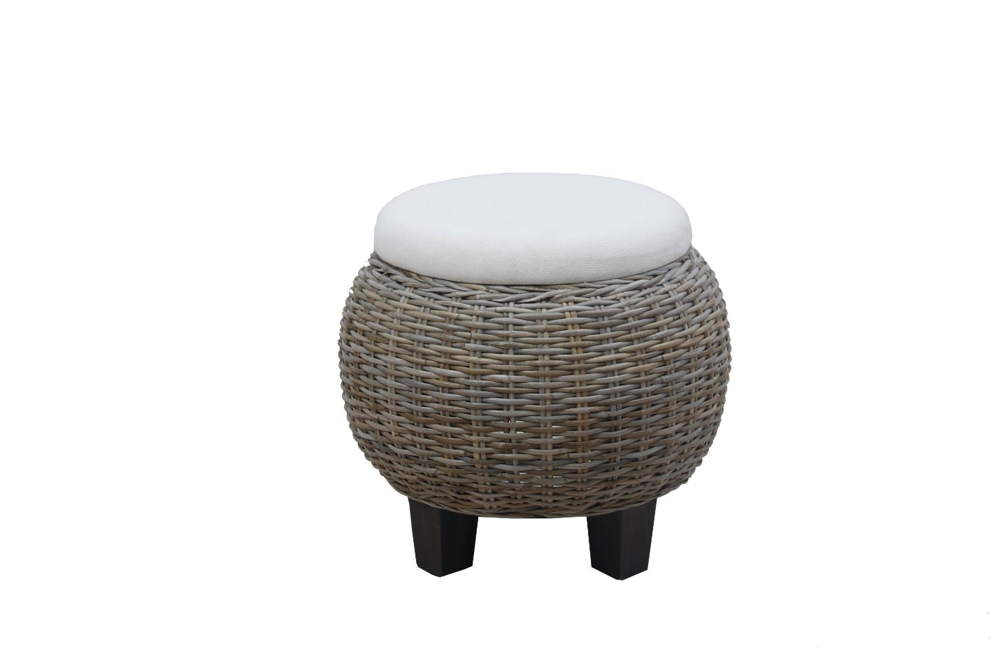 Rattan Furniture 11