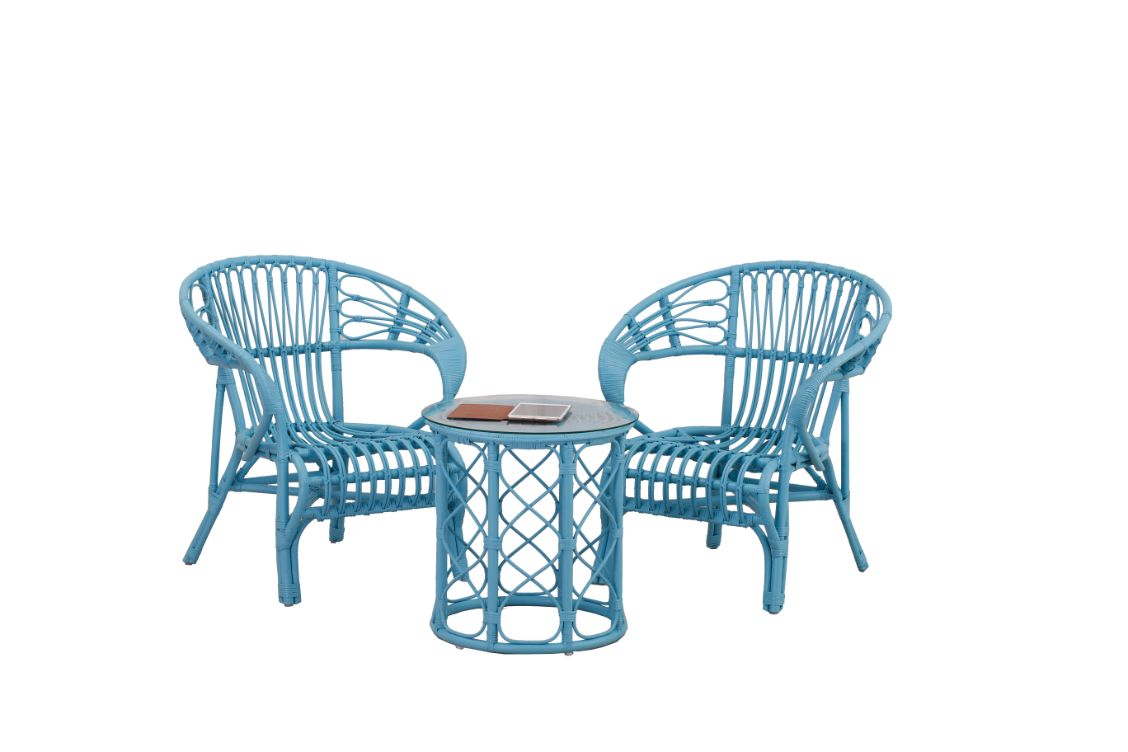 Rattan Furniture 13