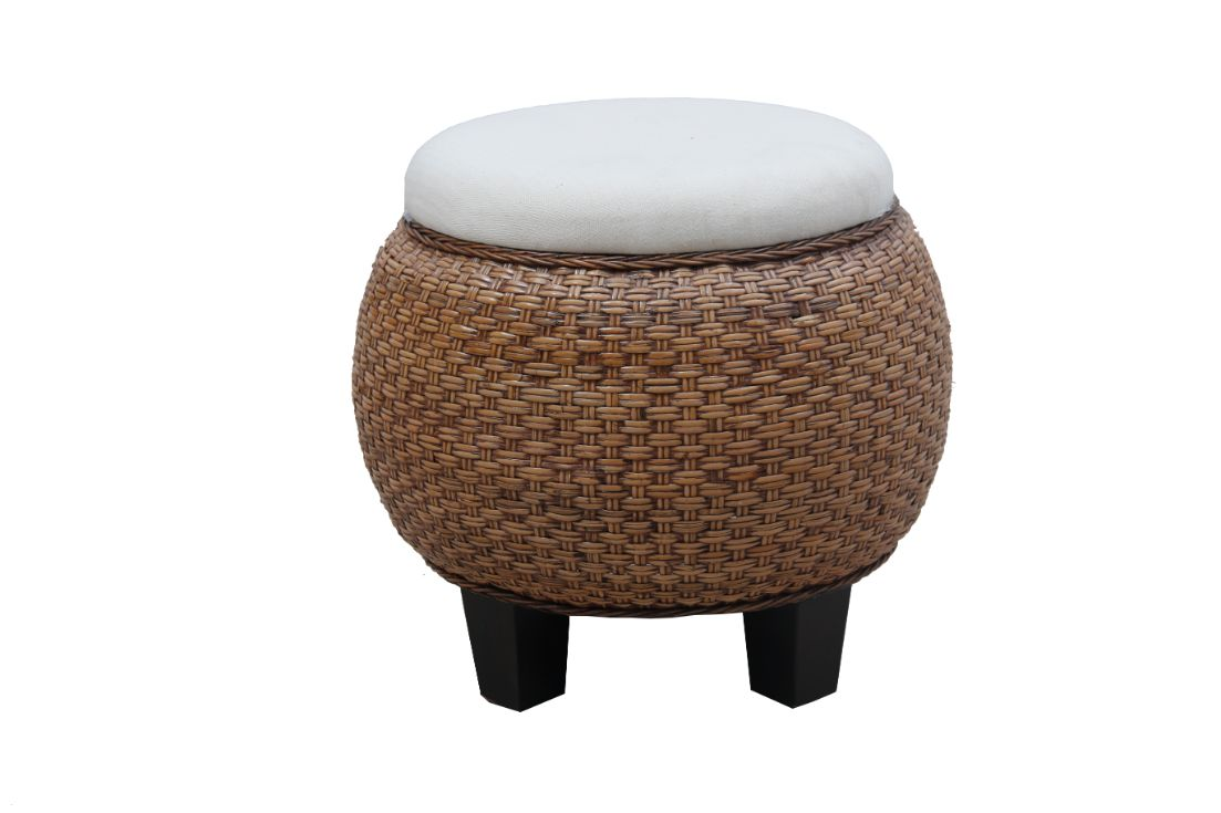 Rattan Furniture 14