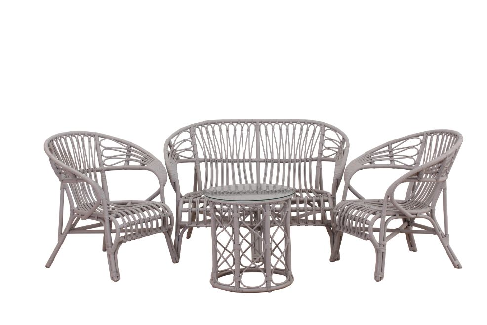 Rattan Furniture 15