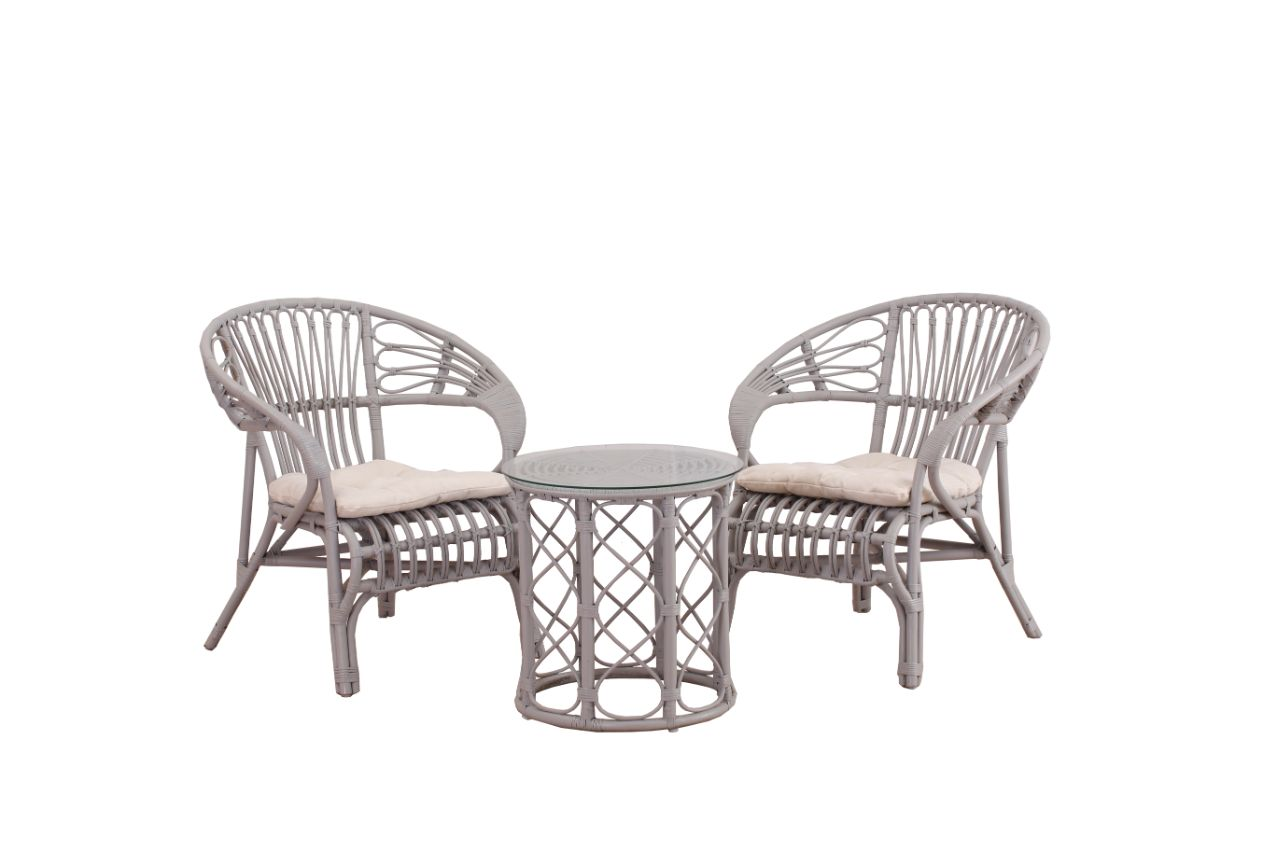 Rattan Furniture 19