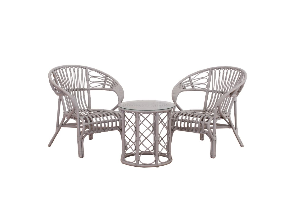 Rattan Furniture 20