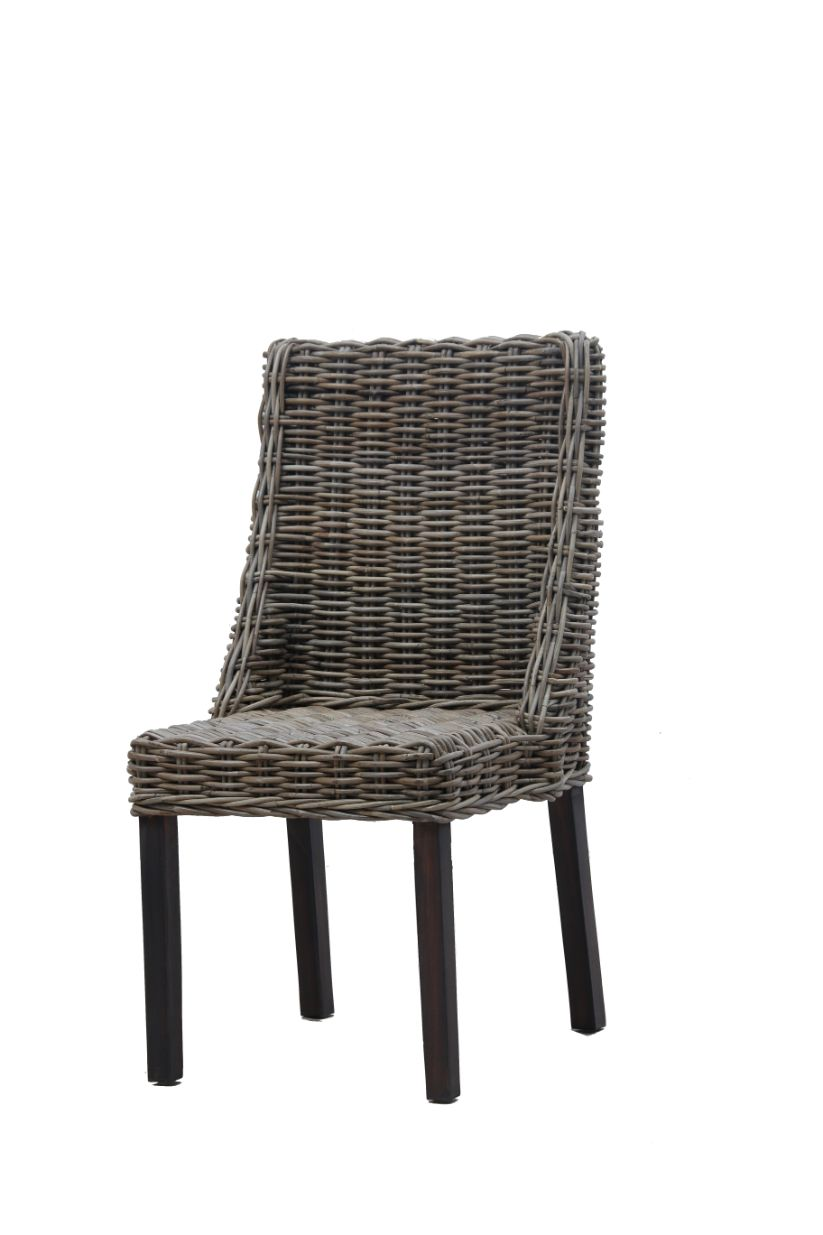 Rattan Furniture 22</a>