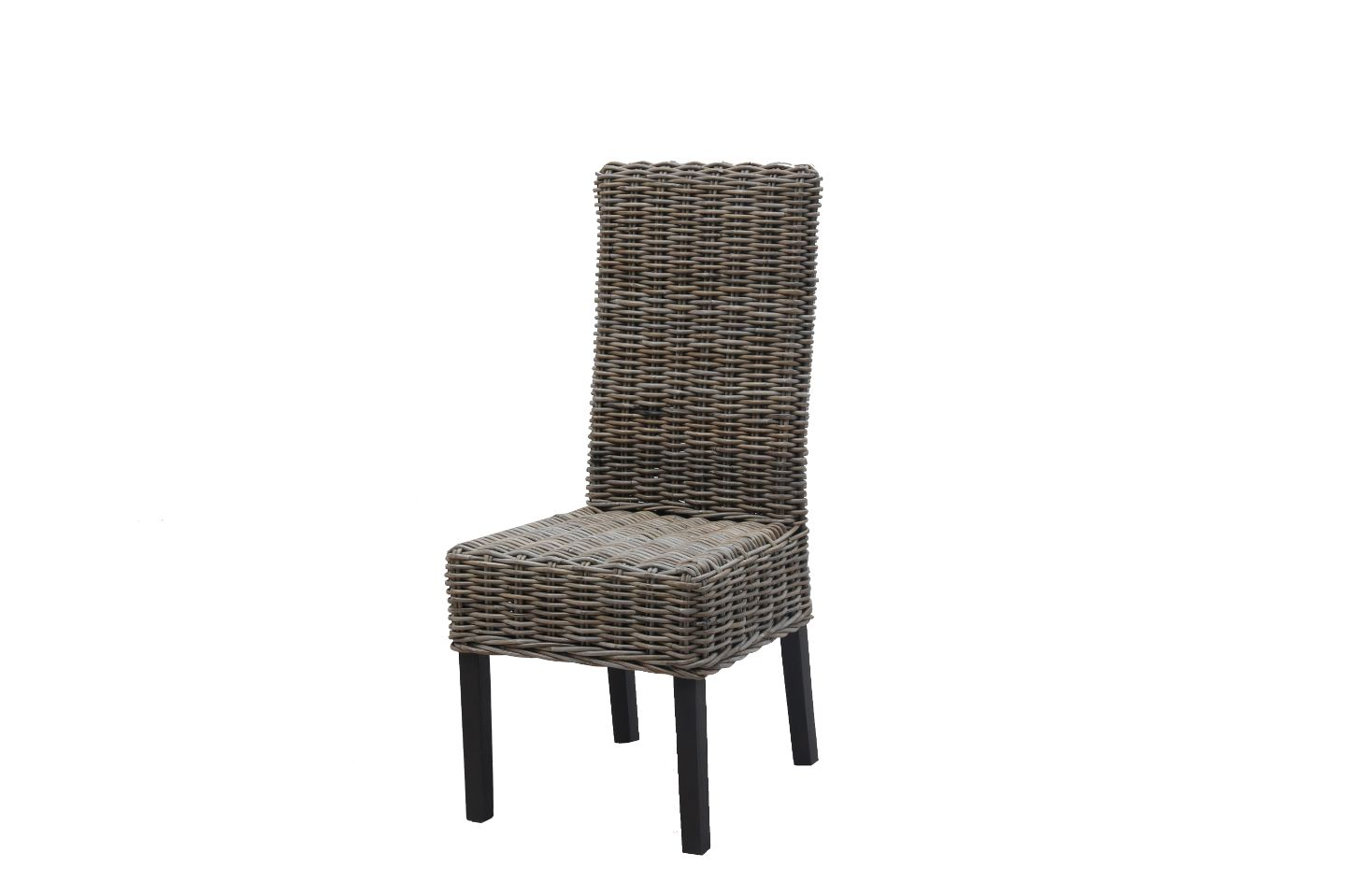 Rattan Furniture 29