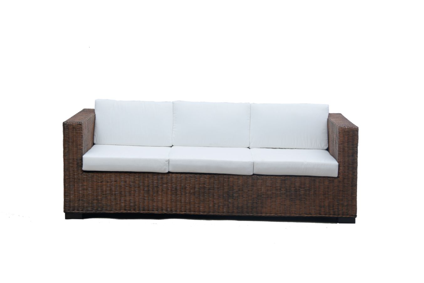 Rattan Furniture 3