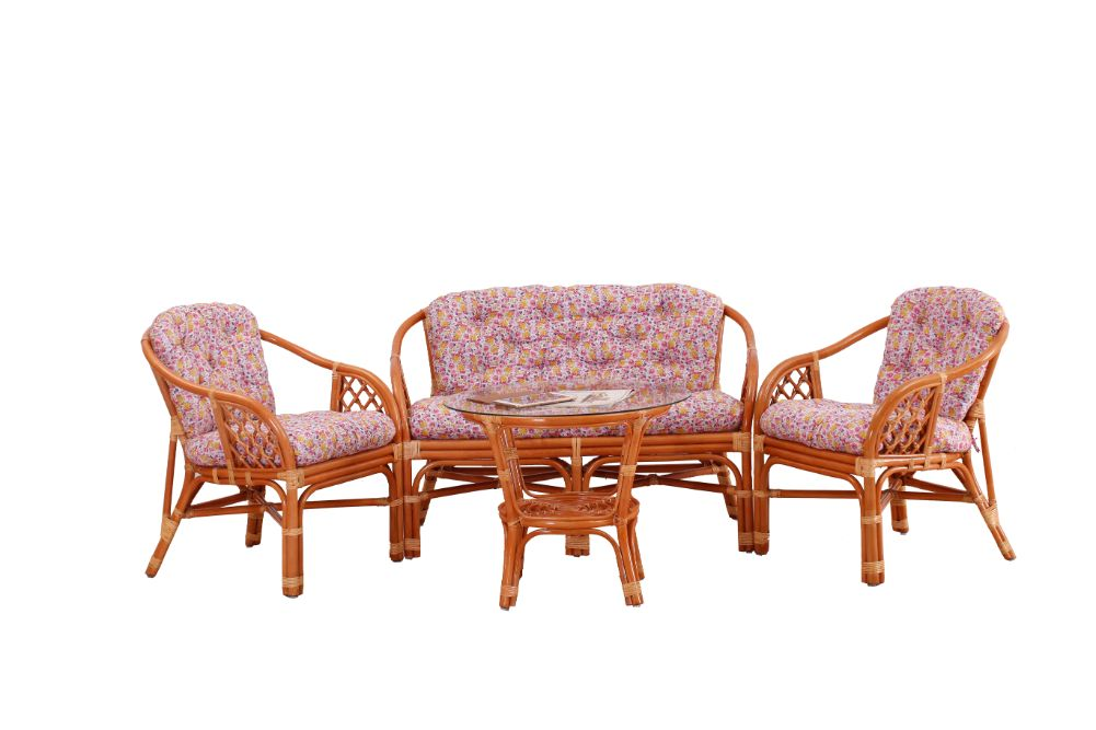 Rattan Furniture 32