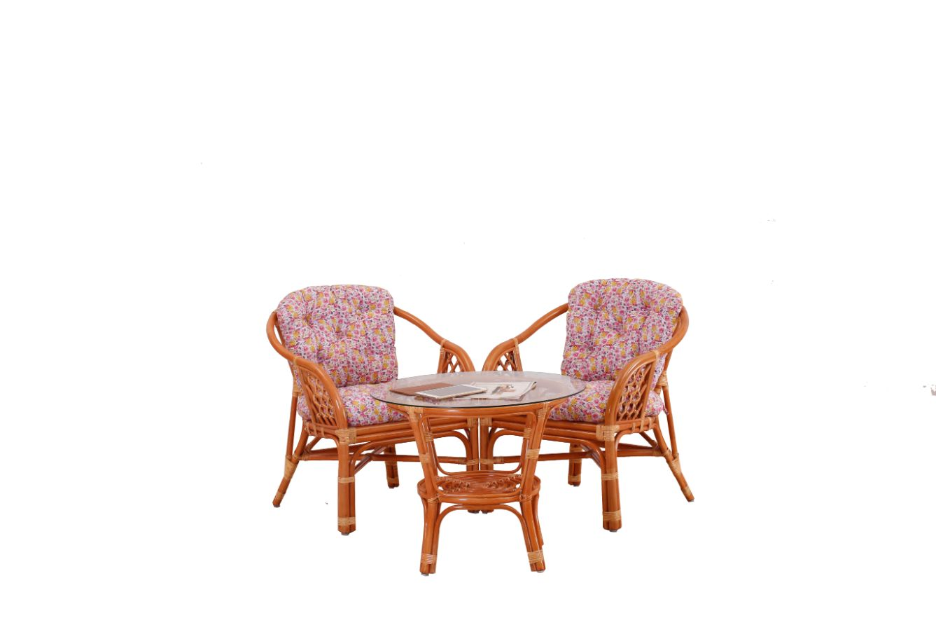 Rattan Furniture 34
