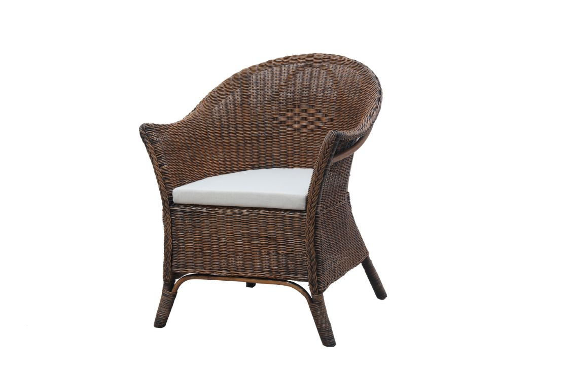 Rattan Furniture 35