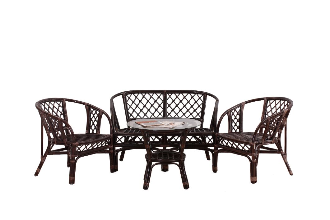 Rattan Furniture 37