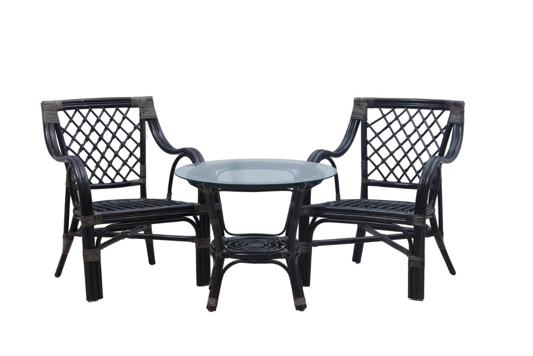 Rattan Furniture 38