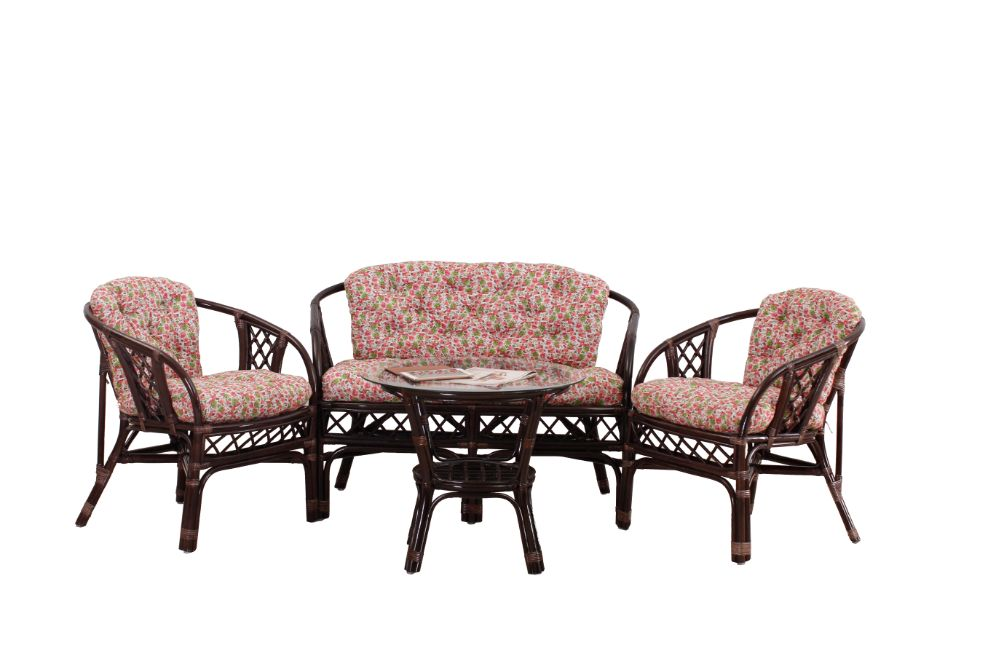Rattan Furniture 39