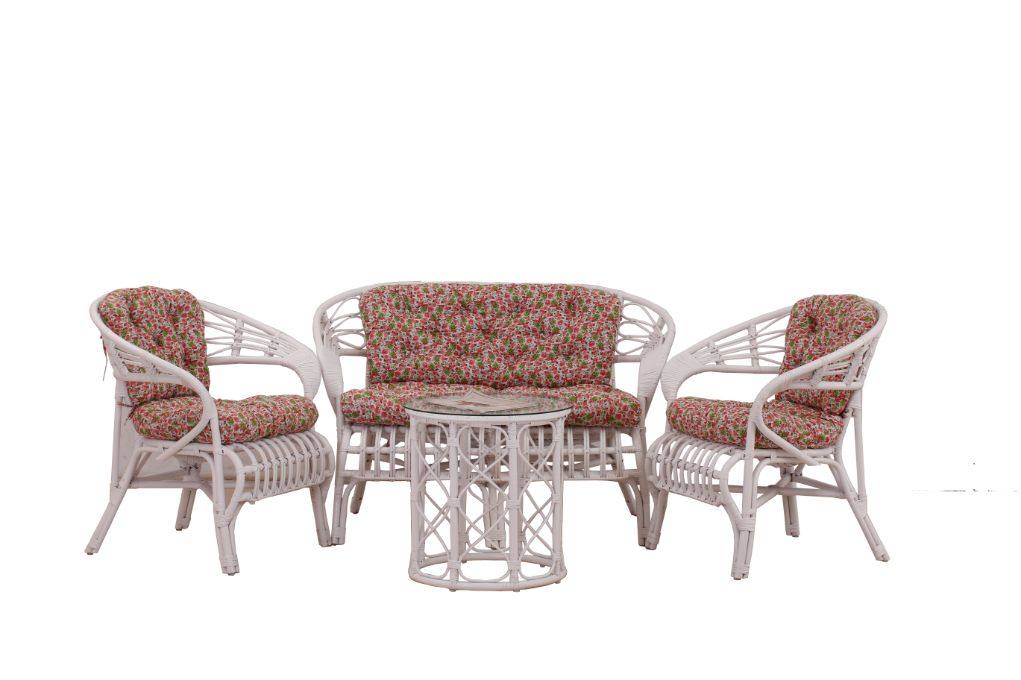 Rattan Furniture 4
