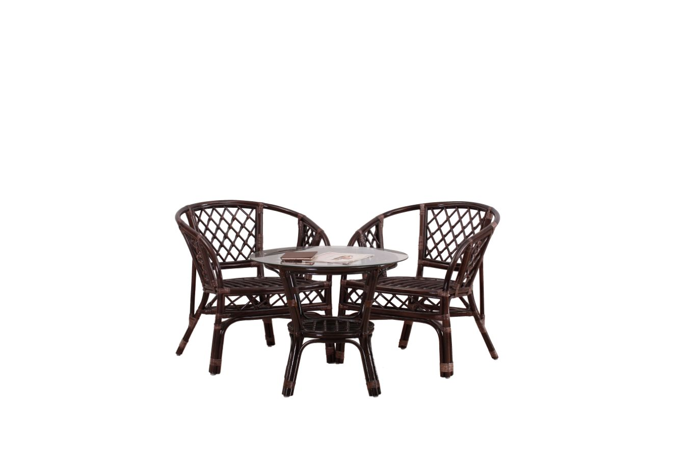 Rattan Furniture 42