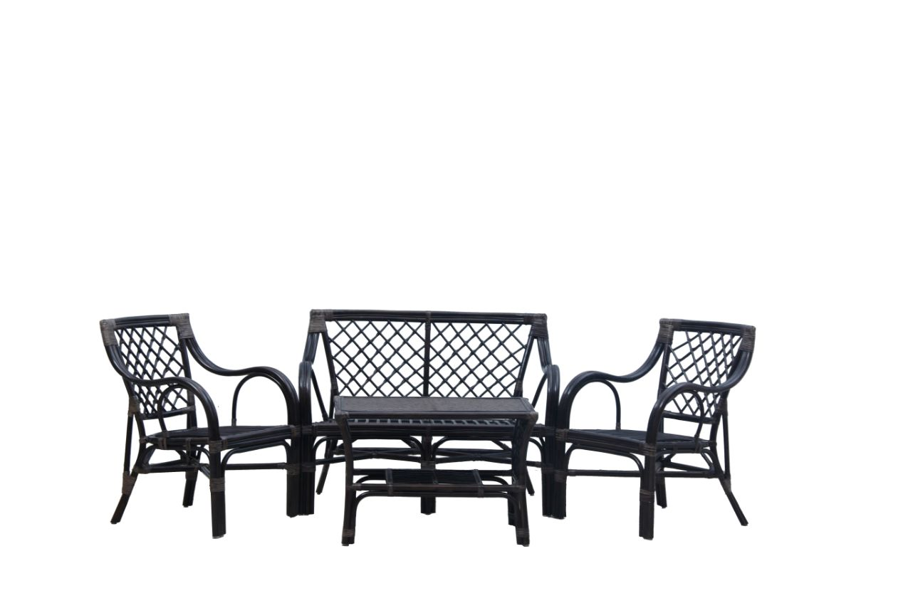 Rattan Furniture 43