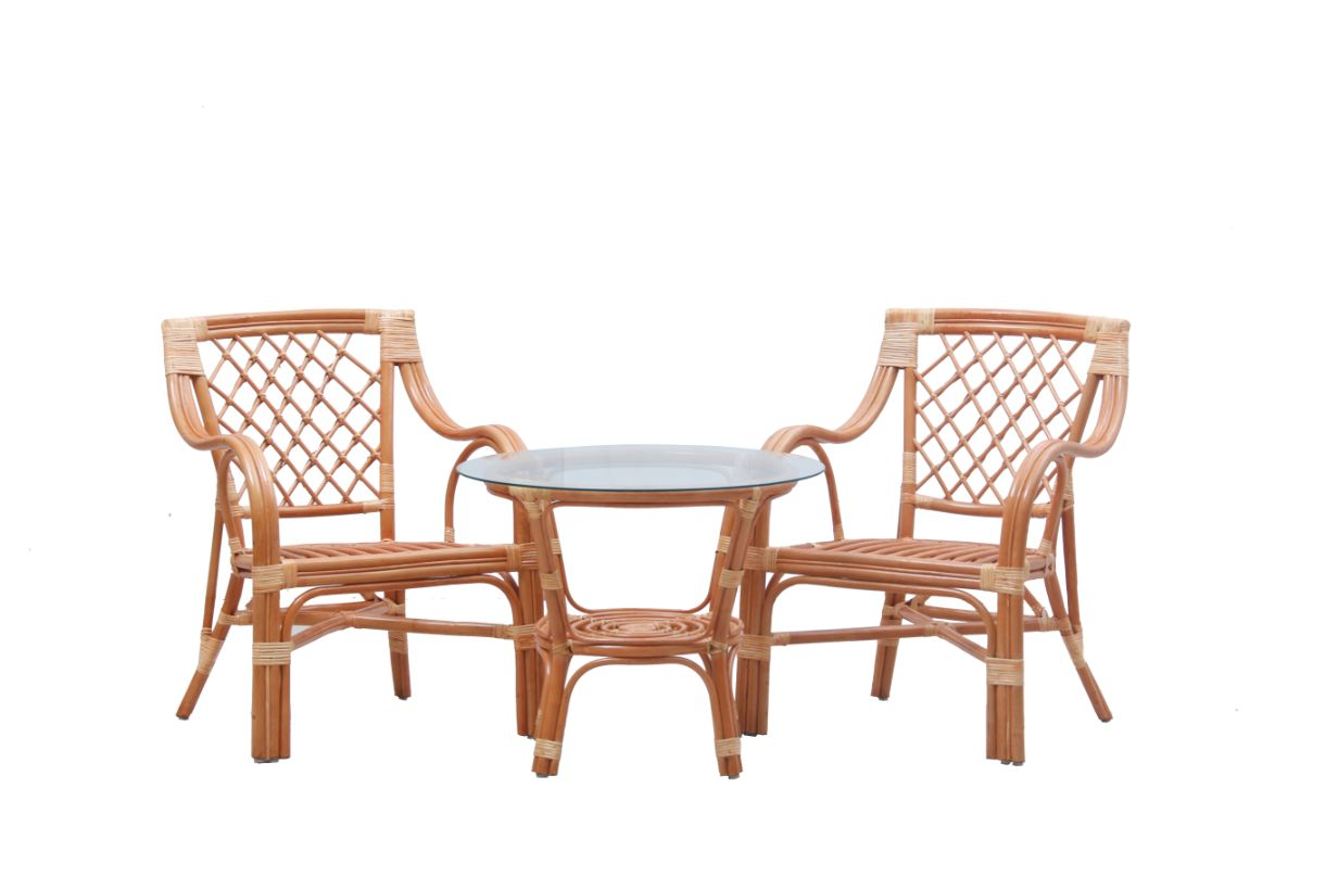 Rattan Furniture 47