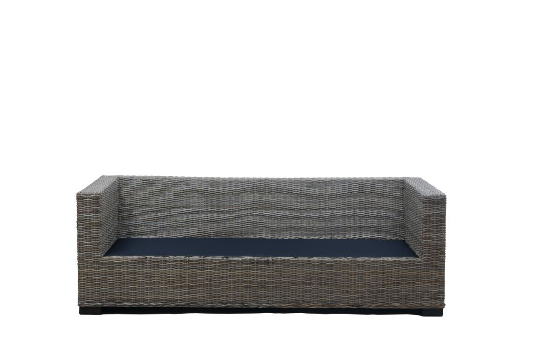 Rattan Furniture 5