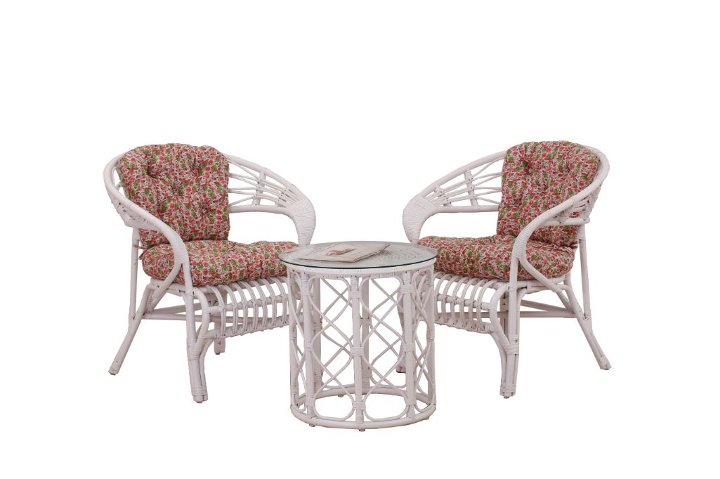 Rattan Furniture 6</a>