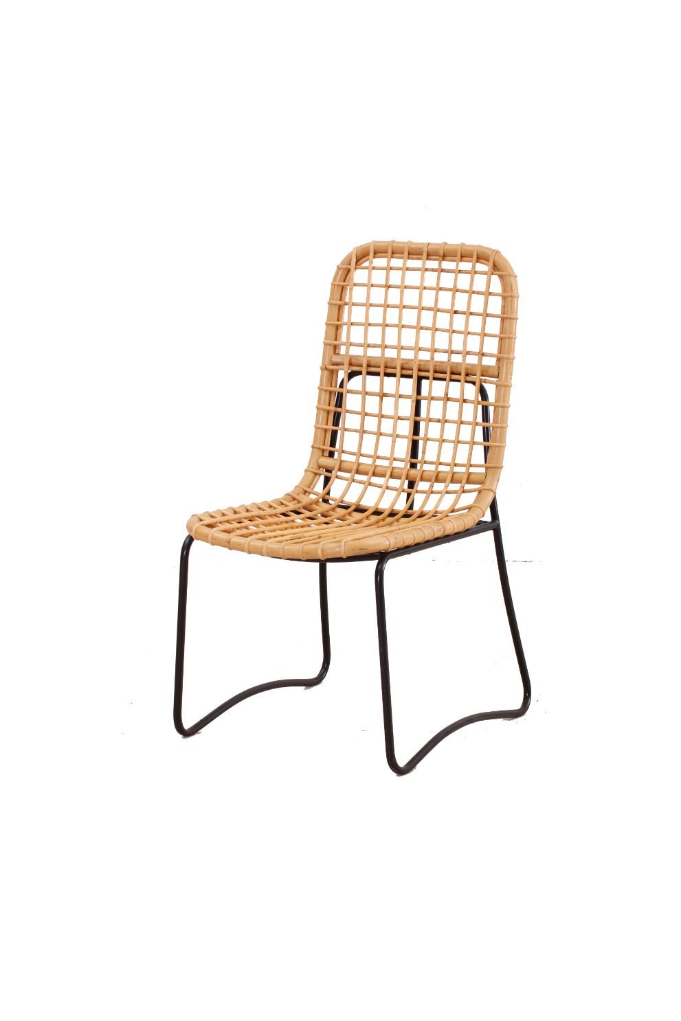 Rattan Furniture 63