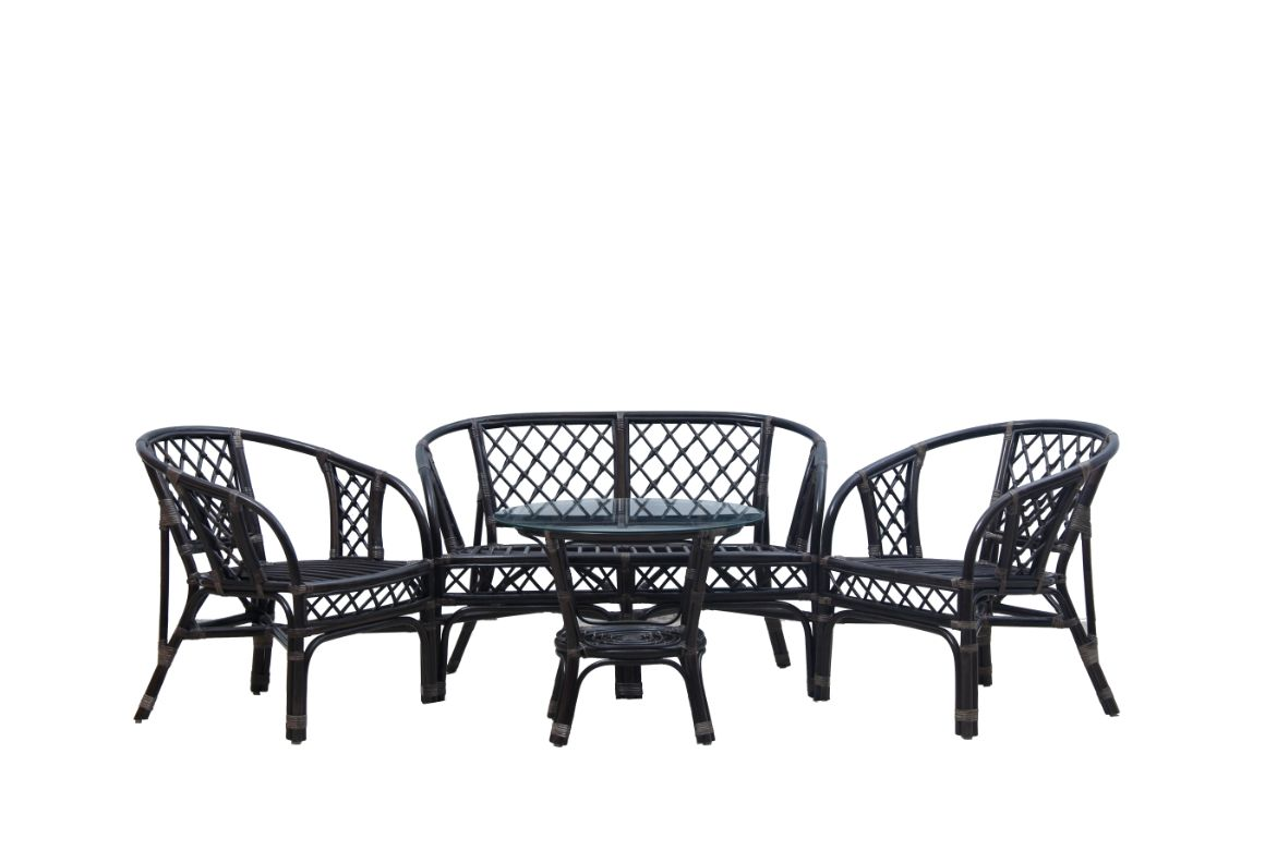 Rattan Furniture 69