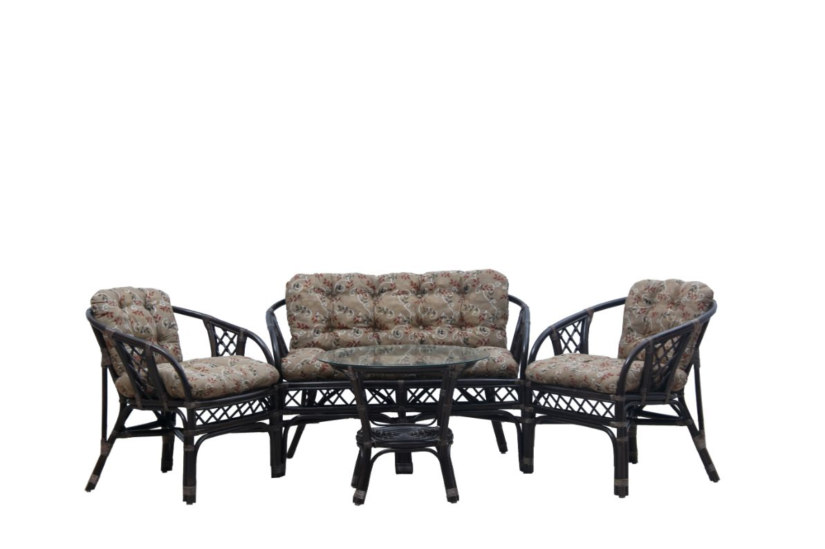 Rattan Furniture 70