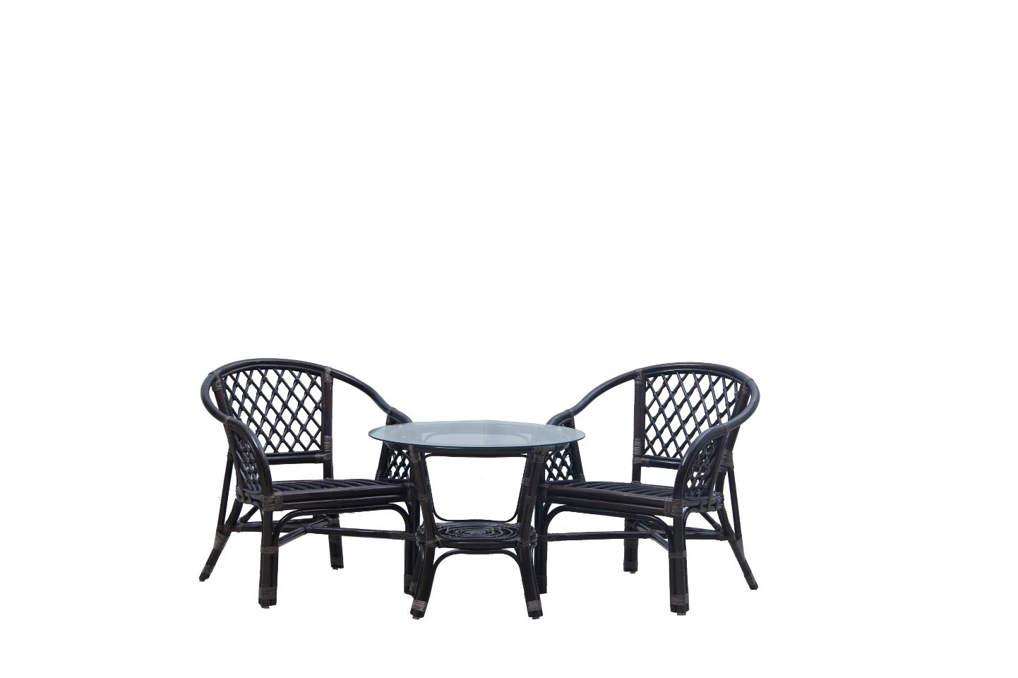 Rattan Furniture 71