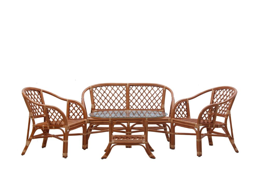 Rattan Furniture 80