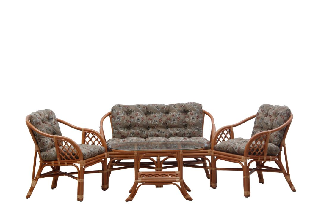Rattan Furniture 81
