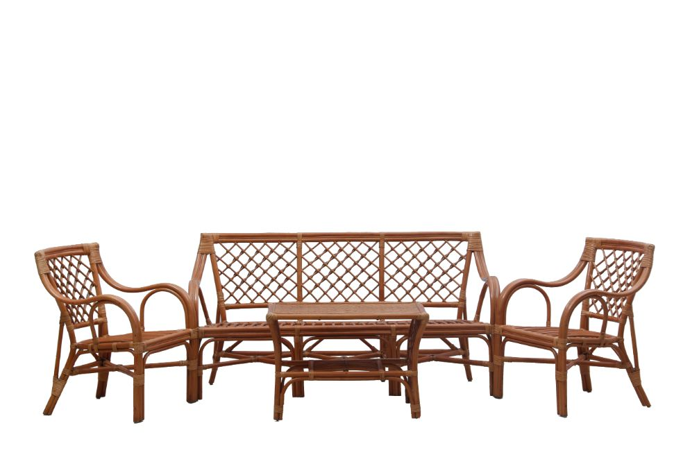 Rattan Furniture 82