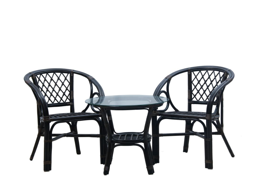 Rattan Furniture 86