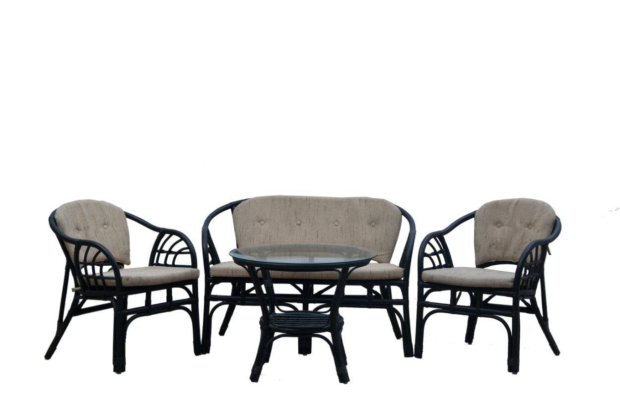 Rattan Furniture 91